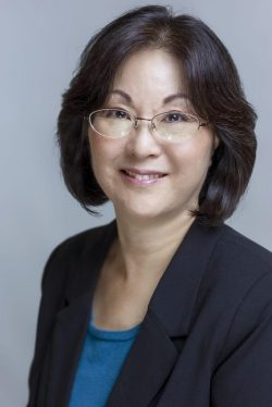 Teresa Sakurada